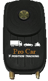 Gps For Tracking Fleet Vehicles